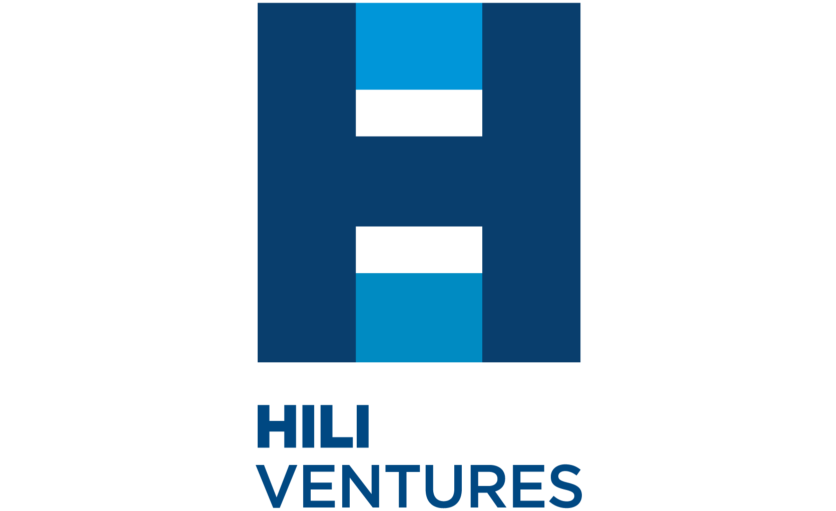 Hili Ventures Logo