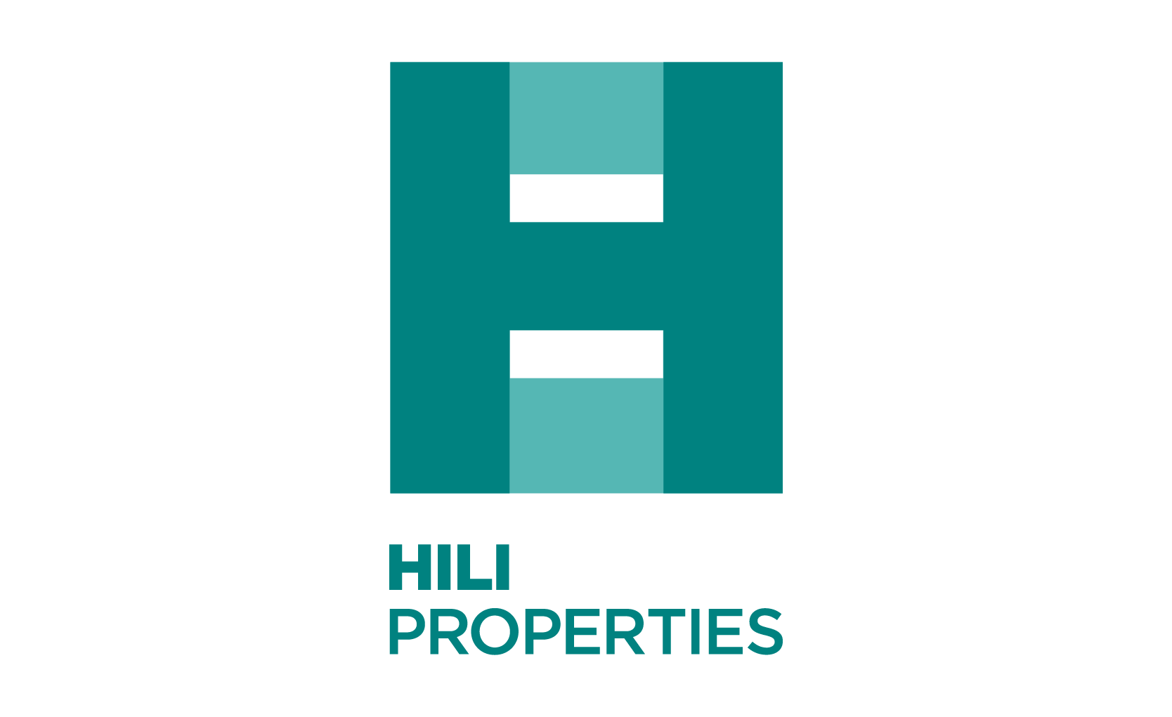 Hili Properties Logo