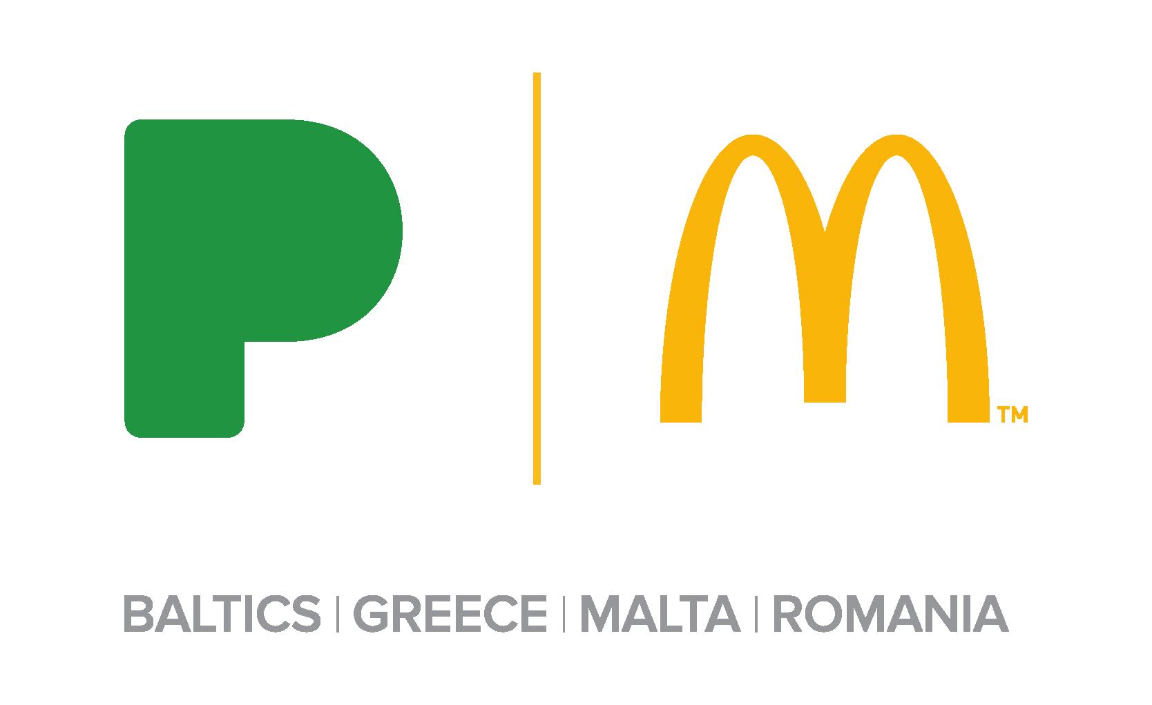 Premier Capital plc Logo